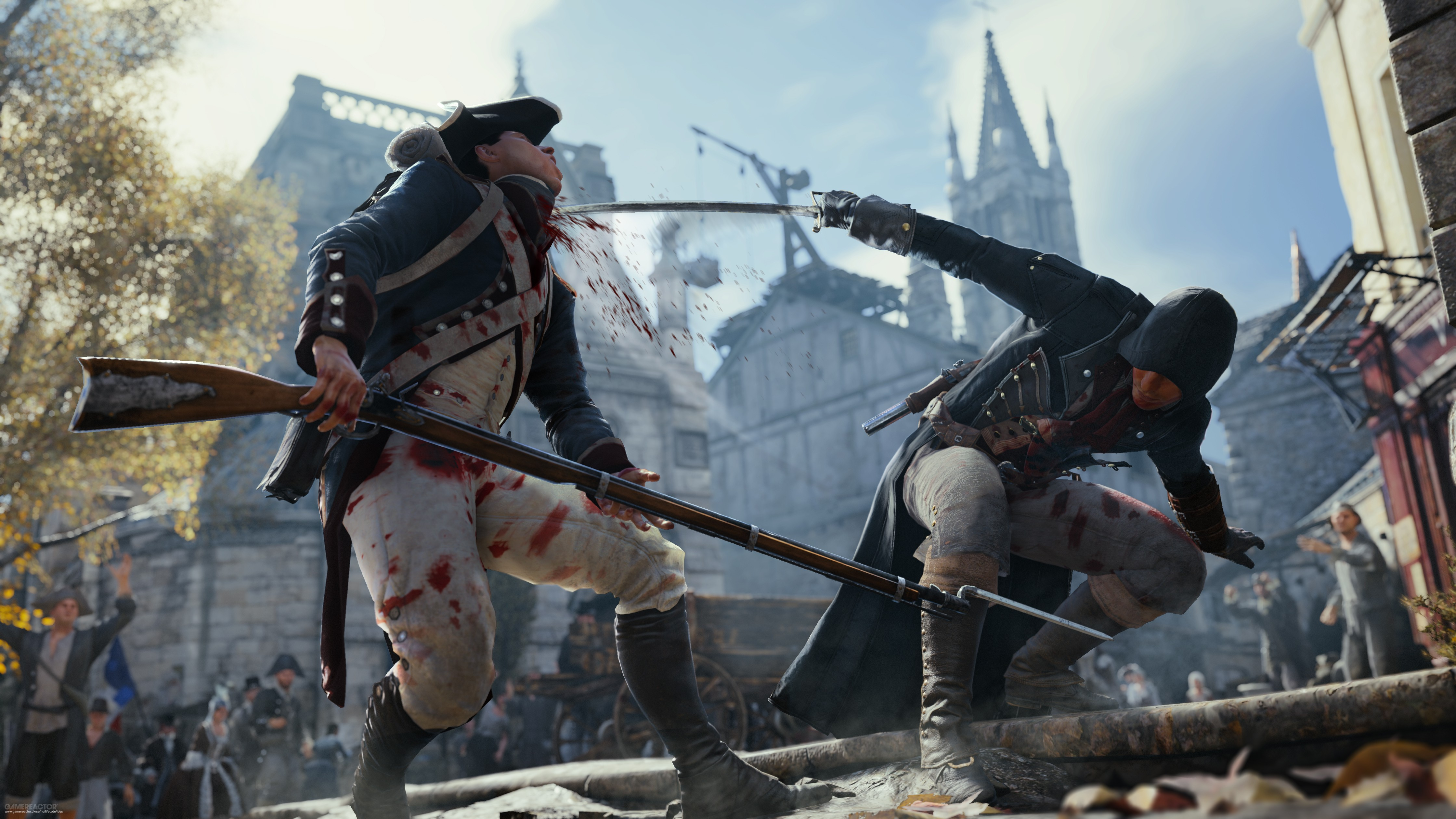 [Discussão] Assassin's Creed: Unity Urtjusigascreensassassins_1183904b