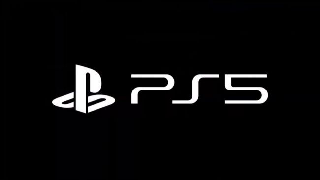 Especial PlayStation 5 - Maio 2020
