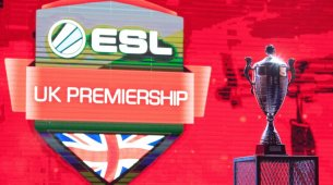 See ESL UK Premiership matches at Comic-Con this year