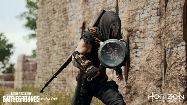 PlayerUnknown's Battlegrounds vai ter jogabilidade cruzada entre PS4 e Xbox One