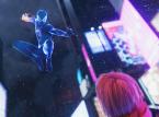 Pode passar saves PS4 de Spider-Man: Miles Morales para a PS5