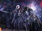 Devil May Cry 5: Special Edition (PS5, Xbox Series X|S)