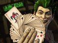 Conversámos com o Joker de Batman: The Enemy Within