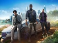Watch Dogs 2, Football Manager 2020, e Stick it to the Man em oferta na Epic Store