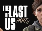 The Last of Us: Parte II - Incompreendido e injustiçado, mas triunfante