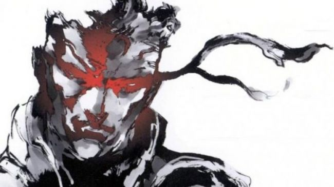 David Hayter quer voltar a ser Solid Snake no remake de Metal Gear Solid