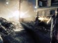 Homefront: The Revolution tem data oficial