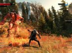 The Witcher 3: Guia de Habilidades