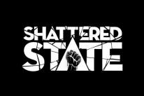 SHATTERED STATE