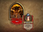 Guia - Hearthstone: Blackrock Mountain (Molten Core)