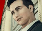 Deadly Premonition 2 recebe Patch 1.0.2