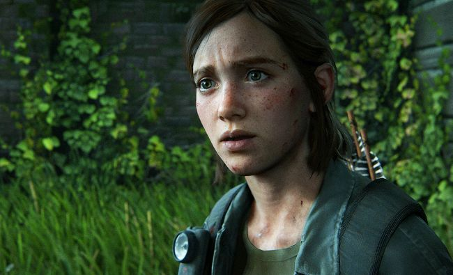Veja o trailer cinemático de The Last of Us: Parte II