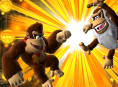 Uma Hora com Donkey Kong Country: Tropical Freeze