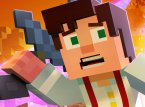 Vejam o trailer do episódio 4 de Minecraft: Story Mode