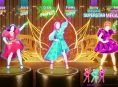 Trailer mostra as 40 músicas de Just Dance 2021