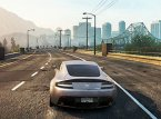 Need for Speed: Most Wanted está gratuito no Origin