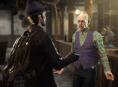 The Sinking City mostra-se com novo trailer de jogabilidade