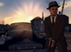 L.A. Noire - PS4, Xbox One, Switch