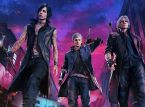 Devil May Cry 5 vai rondar as 15 horas de jogo