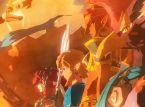 Veja aqui o novo trailer de Hyrule Warriors: Age of Calamity