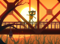 Night in the Woods confirmado para PS4