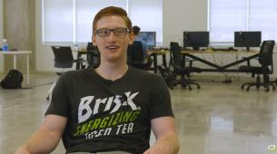 Scump isn't retiring from Call of Duty