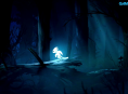 30 minutos de Ori and the Blind Forest