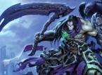 Darksiders II anunciado para Nintendo Switch