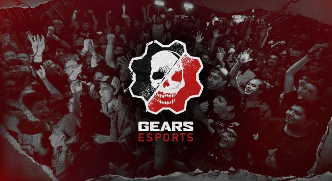 Gears 5's full esports plans for 2019-20 season revealed