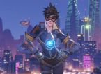 Overwatch - Análise Nintendo Switch
