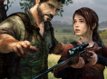 Filme de The Last of Us está parado