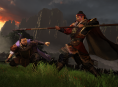 A World Betrayed vai expandir Total War: Three Kingdoms em breve