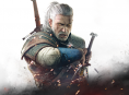 Guionista de The Witcher 3 revela arrependimento