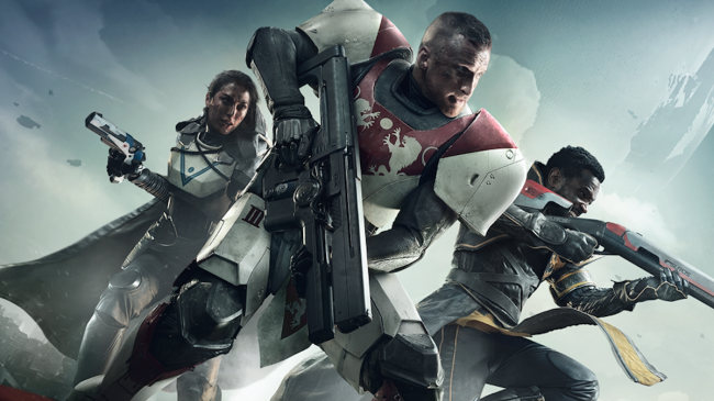 /media/67/destiny2_2146763_650x365.png