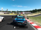 Project CARS - Hands-On