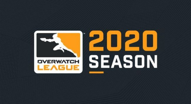 Overwatch League 2020 will include many more home matches