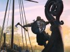 Trailer de Assassin's Creed Valhalla detalha o destino de Eivor