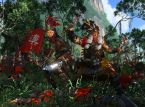The Furious Wild vai trazer guerreiros Nanman para Total War: Three Kingdoms
