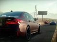 Requisitos mínimos e recomendados de Need for Speed Payback