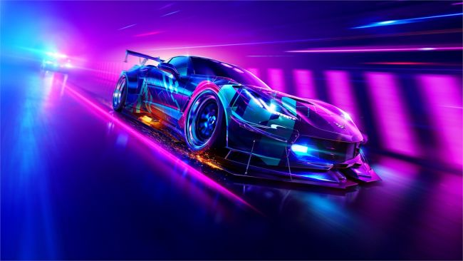 Próximo Need for Speed foi adiado para 2022 por causa de Battlefield 6