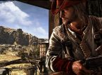 Call of Juarez: Gunslinger anunciado para Nintendo Switch