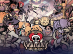 Skullgirls 2nd Encore vai chegar na primavera a Xbox One e Switch