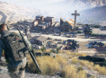 Ghost Recon: Wildlands recebe novo trailer