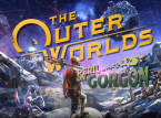Peril of Gorgon é a nova expansão de The Outer Worlds