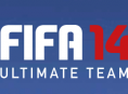 Ultimate Team - Um mundo à parte de FIFA