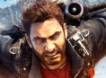 Duas entrevistas de Just Cause 3