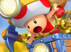 Trailer mostra Captain Toad: Treasure Tracker na Switch e na 3DS