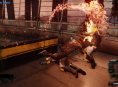 Infamous: Second Son continua a ser o mais vendido