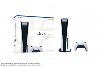 PlayStation 5 - Análise Consola
