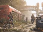 Ubisoft revela requisitos para a versão PC de The Division 2